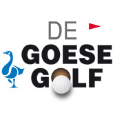 GoeseGolf | Status A golfbaan